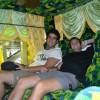 Viajando sin parar de Koh Lanta (Tailandia) a Cameron Highlands (Malasia)
