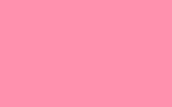 Color Baker-Miller Pink
