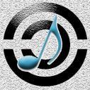 Copyleft Music