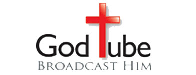 GodTube. Broadcast Him