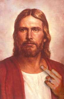 Jesús Gesto