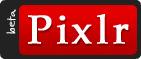 Pixlr Preview