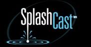 Splashcast