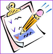 Como hacer un manual