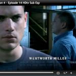 Prison Break S04E14