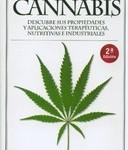 Como cura el cannabis