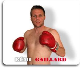 remigaillard1