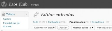 blog-actualizado