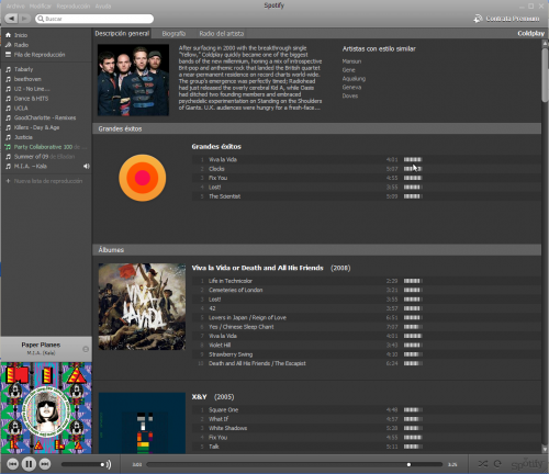 coldplay-spotishare-info