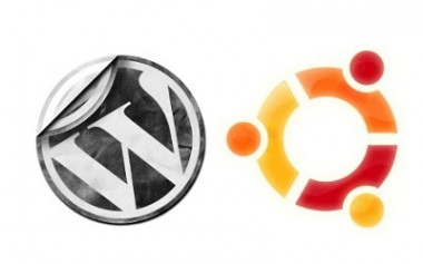 wordpress-y-ubuntu-intrepid-ibex