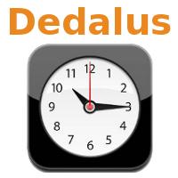 dedalus-cms