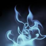 digital-smoke-201
