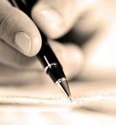 escribir-mano