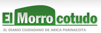 elmorrocotudo.cl, diario ciudadano chileno
