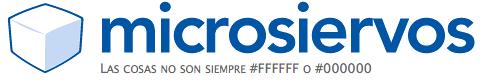 Logo de Microsiervos