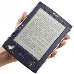 e-book-sony-mano