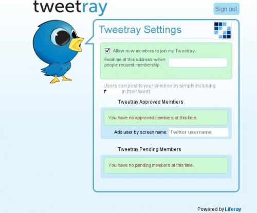 tweetray-como-funciona