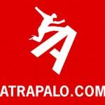400x355_logo_atrapalo
