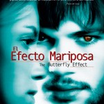 The Butterfly Effect, de James Wong