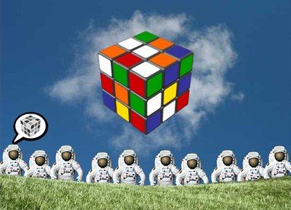 juego-cubo-rubik