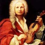 Antonio Vivaldi, un cachondo mental