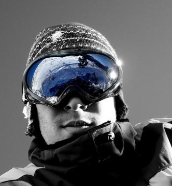 gafas-snow-351x380