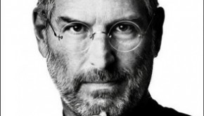 steve-jobs-ceo-apple-294x380