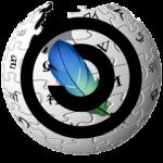 wikipediacopyleft-150x150