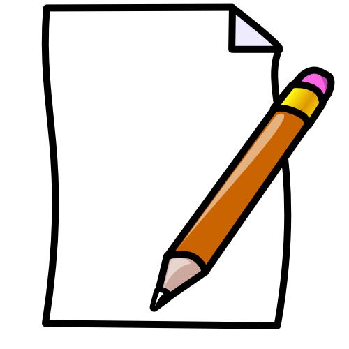Manual sobre como hacer un manual sobre como hacer un manual